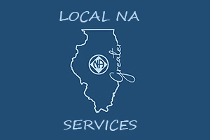 Local NA Services