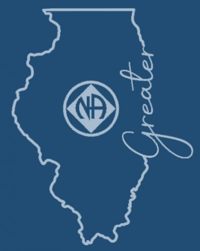 Greater Illinois Region of Narcotics Anonymous